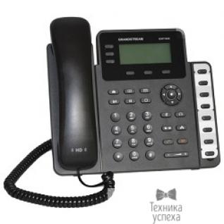 Grandstream Grandstream GXP1630 IP телефон