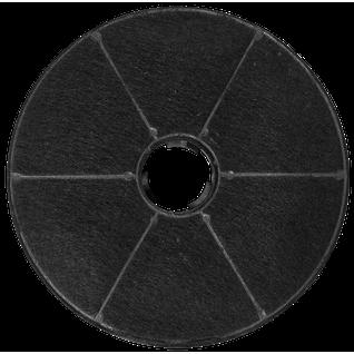 Комплект фильтров KFP 2 (для INBOX 54 / 73), 2 шт. KUPPERSBERG