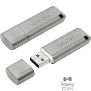 Kingston Kingston USB Drive 32Gb Locker+ G3 DTLPG3/32GB