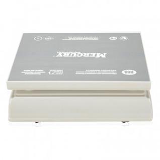 Весы фасовочные настольные M-ER 326AFU-15.1 Post II, LCD_3060