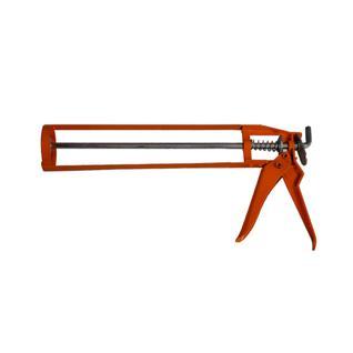 Пистолет скелетный для герметиков 310 мл с шестигранным штоком Ultima