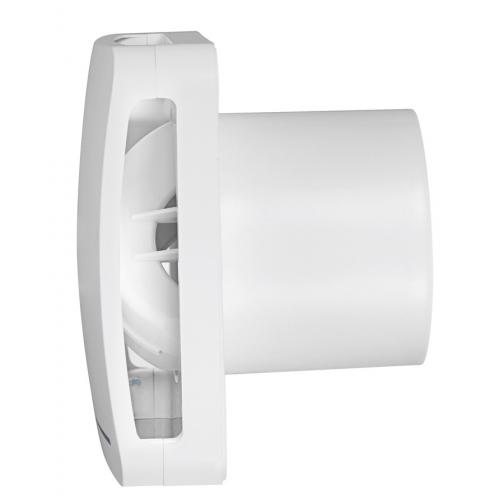 Вентилятор Soler & Palau Ecoair Design 100T 6769998 1