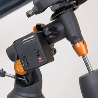 Celestron Электропривод Celestron для AstroMaster, PowerSeeker