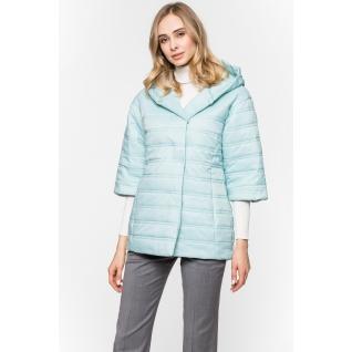 Куртка ODRI MIO 18410605 Куртка ODRI MIO BLUE (голубой)