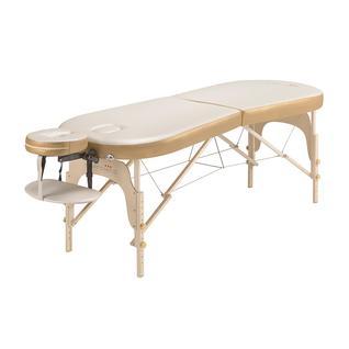 Anatomico Массажный стол Anatomico Dolce (золотой)
