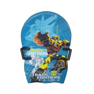 Ледянка Transformers Prime, 85 см Snowstorm