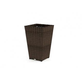 Цветочная ваза scaleo royal 60