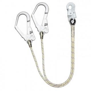 Строп капроновый Safe-Tec LAS212 двойной (артикул производителя LAS212)