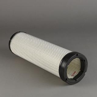 Фильтр воздушный Donaldson P777414