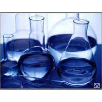Спирт бутиловый (бутанол) ч ф.20,10,5,1, 0.5 л.
