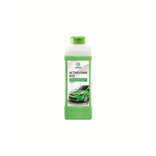 Активная пена Grass Active Foam Eco 1 л