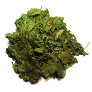 Смородина лист 1 кг