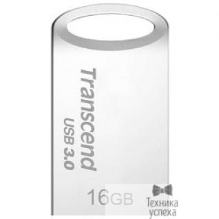 Transcend Transcend USB Drive 16Gb JetFlash 710 TS16GJF710S USB 3.0