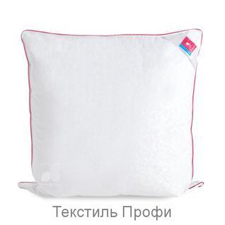 """Подушка, Легкие сны, """"Восторг"""" 68х68 см."""