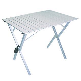 Складной алюминиевый стол BTrace