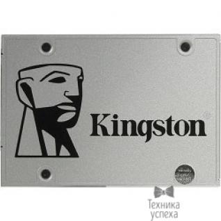 Kingston Kingston SSD 240GB UV500 Series SUV500/240G SATA3.0