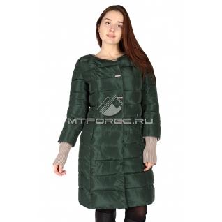 Куртка женская зимняя 6556