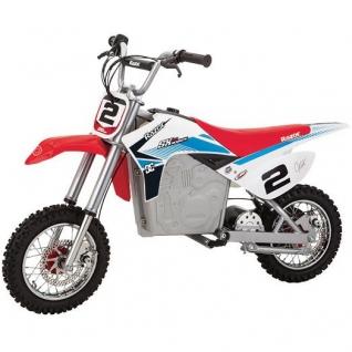 Razor SX500