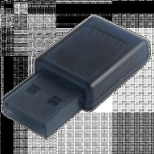 USB Контроллер Z-Way ZMR_UZB_ZWAY Z-WAVE.ME
