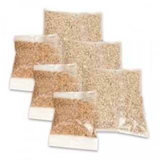 Hagen Грунт и семена травы для кошек (3шт)