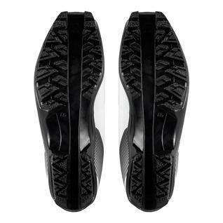 Лыжн. ботинки Spine Defender 181 синт (sns) размер 47