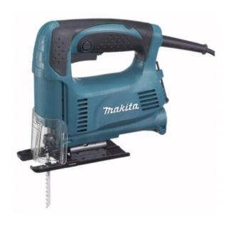 Электролобзик Makita 4327 MAKITA
