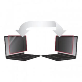 Экран защиты информации 3М PFNAP002 для MacBookAir 13 16:10, черная