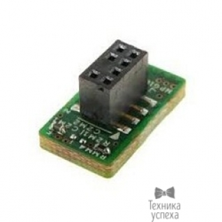 Intel Intel AXXRMM4LITE2 Remote Management Module for Silver Pass systems