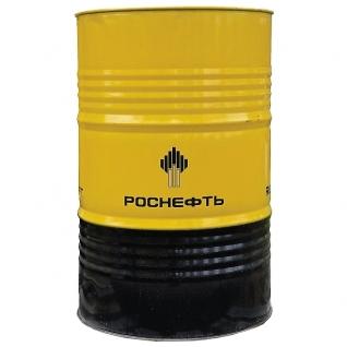 Автохимия РОСНЕФТЬ промывочная жидкость 180кг