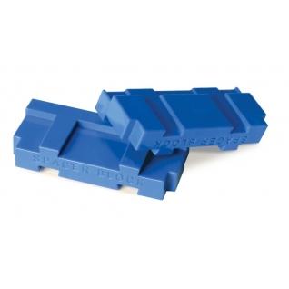 Удлиннитель сверлильного кондуктора Kreg KDGADAPT (пластик).