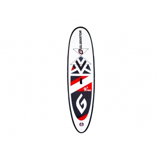 SUP Board GLADIATOR G9'6 PRO