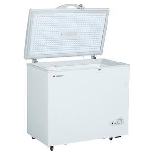 Морозильный ларь Kraft BD(W)-275QX