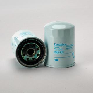 Фильтр топливный Donaldson P502163