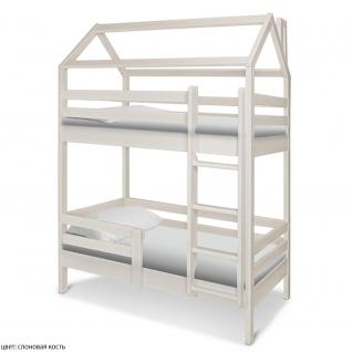 "Кроватка ""Твинкл"""