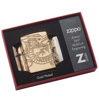 Зажигалка Zippo 29265