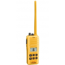 Рация ICOM IC-GM1600 Icom