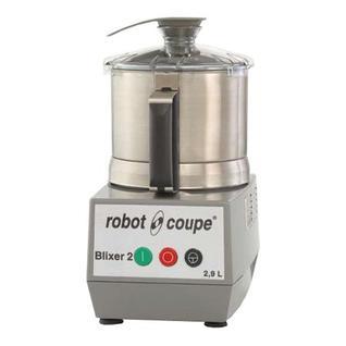 ROBOT COUPE Бликсер Robot Coupe Blixer2(33228)