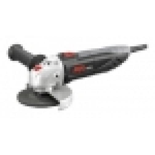 SKIL 9005LA Угловая шлифовальная машина 863057