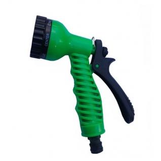 Душ-пистолет поливочный Инструм Агро Оазис 12605