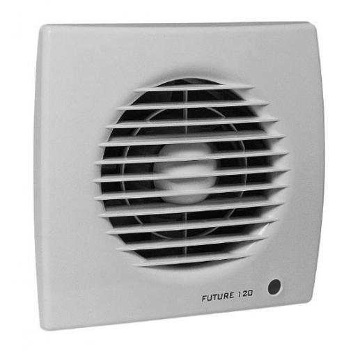 Вентилятор Soler & Palau Future-120 6770074