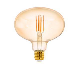 Лампочка EGLO LM_LED_E27 12596
