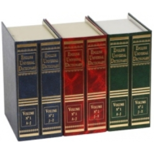 Кэшбокс Joma Book safe J-BOOK