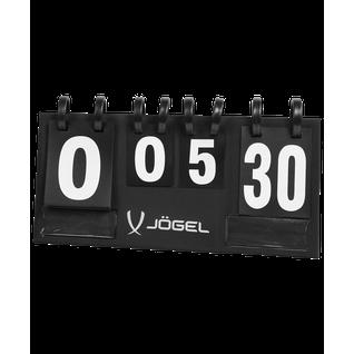 Табло для счета Jögel Ja-300, 2 цифры
