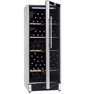 LA SOMMELIERE Винный шкаф LA SOMMELIERE VIP 150