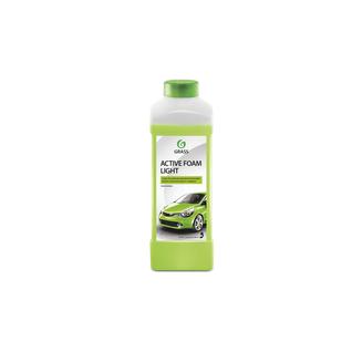 Активная пена Grass Active Foam Light 1 л