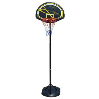 DFC Мобильная баскетбольная стойка DFC KIDS3 80x60 см