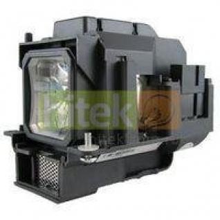 Лампа для проектора Av Vision X4200