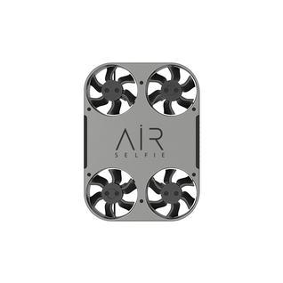 Квадрокоптер AirSelfie2 серебристый KIT FB0148