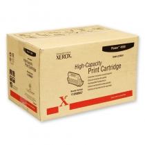 Оригинальный картридж Xerox 113R00657 для Xerox Phaser 4500 (черный, 18000 стр.) 1266-01