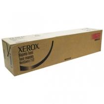 Картридж Xerox 006R01272 для Xerox WorkCentre 7132, 7232, 7242, оригинальный, (пурпурный, 8000 стр.) 1134-01